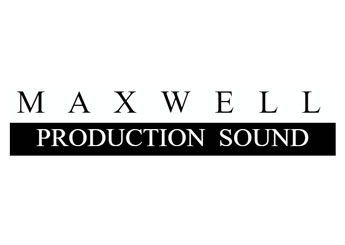 Maxwell Production Services