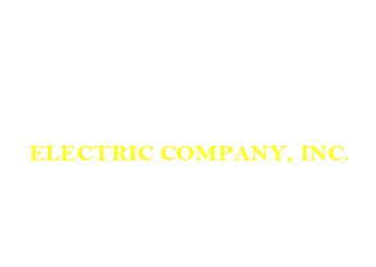 Mayers Electric Co., Inc.