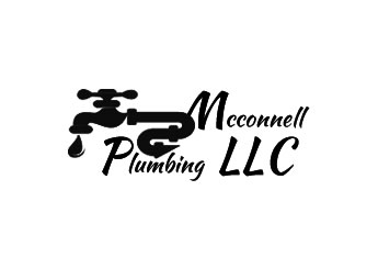 Mcconnell Plumbing LLC
