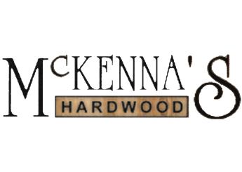 McKenna's Hardwood Floors
