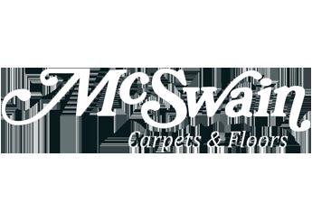 McSwain Carpets & Floors