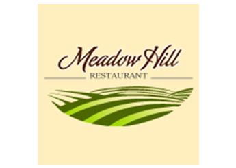 Meadow Hill Family Restaurants
