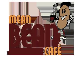 Mean Bean Cafe