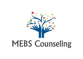 Mebs and Associates, LLC