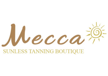 Mecca Sunless Tanning Boutique
