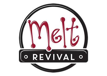 Melt Eclectic Cafe