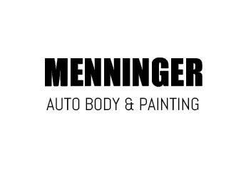 Menninger Auto Body & Painting