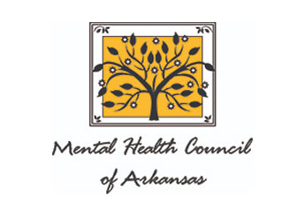 Mental Health Council of Arkansas