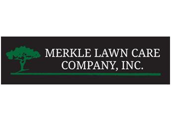 Merkle Lawn Care Company, Inc.