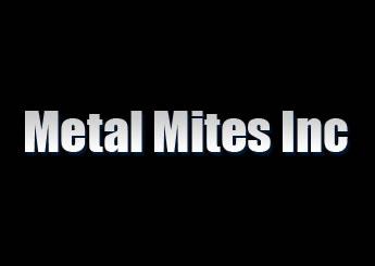 Metal Mites Auto Body