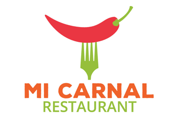 Mi Carnal Mexican Restaurant