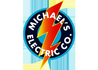 Michael's Electric Company, Inc.