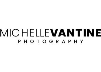 Michelle VanTine Photography