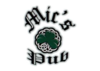 Mic's Pub