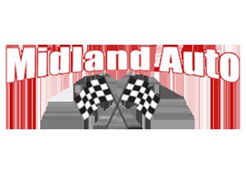 Midland Auto