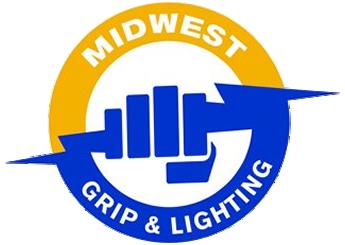 Midwest Grip & Lightg