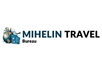 Mihelin Travel Bureau