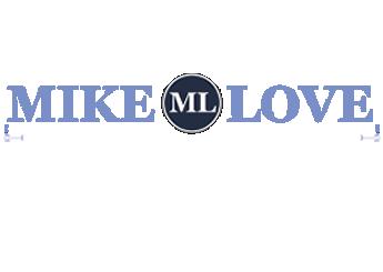 Mike Love Entertainment DJ Service