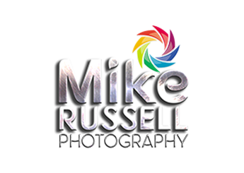 Mike Russell Photography