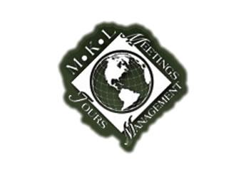 MKL Tours