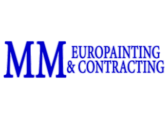 MM Europainting and Contracting