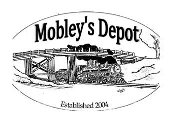 Mobleys Depot & Lions Den Pub