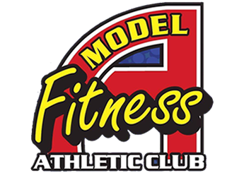 Model A Fitness Athletic Club