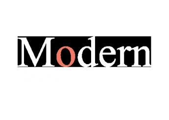 Modern Haircuts Plus