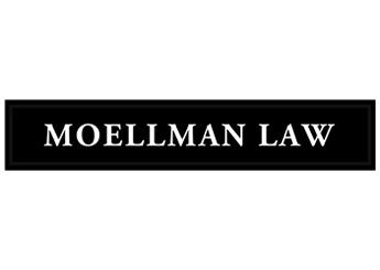 Moellman Law LLC