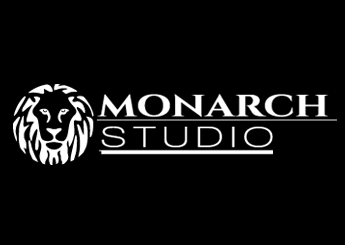 Monarch Photography Studio