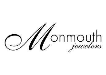 Monmouth Jewelers