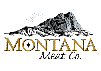 Montana Meat Co. @ Centennial