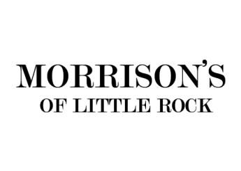 Morrison's of Little Rock