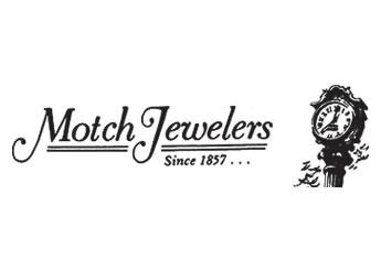 Motch Jewelers