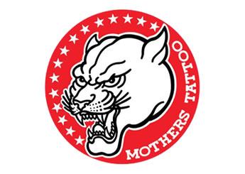 Mothers Tattoo & Piercing - Covington