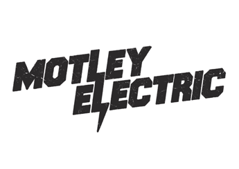 Motley Electric