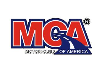 Motor Club Of America-4Life