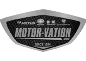 Motor-Vation