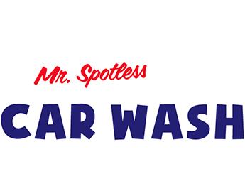 Mr. Spotless Carwash, LLC