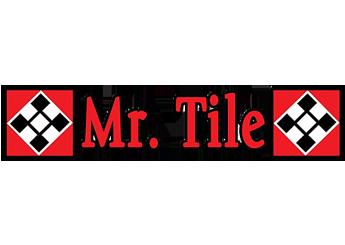 Mr. Tile