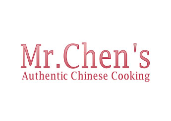 Mr.Chen's Authentic Chinese Cooking