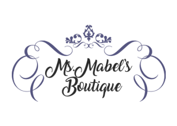 Ms.Mabel's Boutique