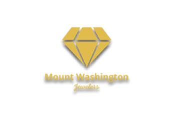 Mt. Washington Jewelers