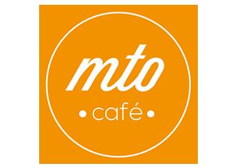 MTO Café