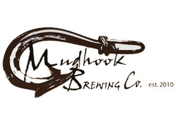 Mudhook Brewing Company