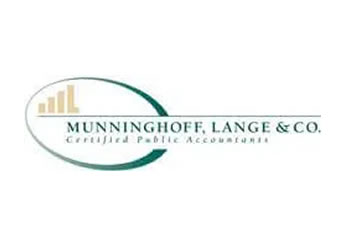 Munninghoff, Lange & Co.