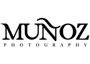 Munoz Studio Photography