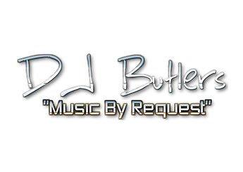Music By Request DJ Butlers