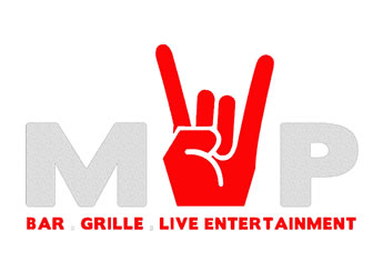 MVP Sports Bar & Grille
