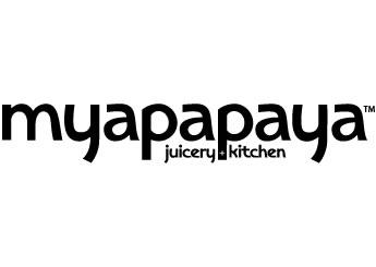 Myapapaya juicery + kitchen